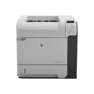 HP Laserjet Enterprise 600 M602n -tulostin